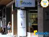 Video de instalaciones y servicios en Ourense