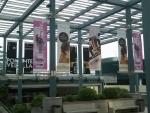 Lonas Centro Comercial
