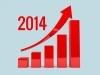 Buenas expectativas para el 2014